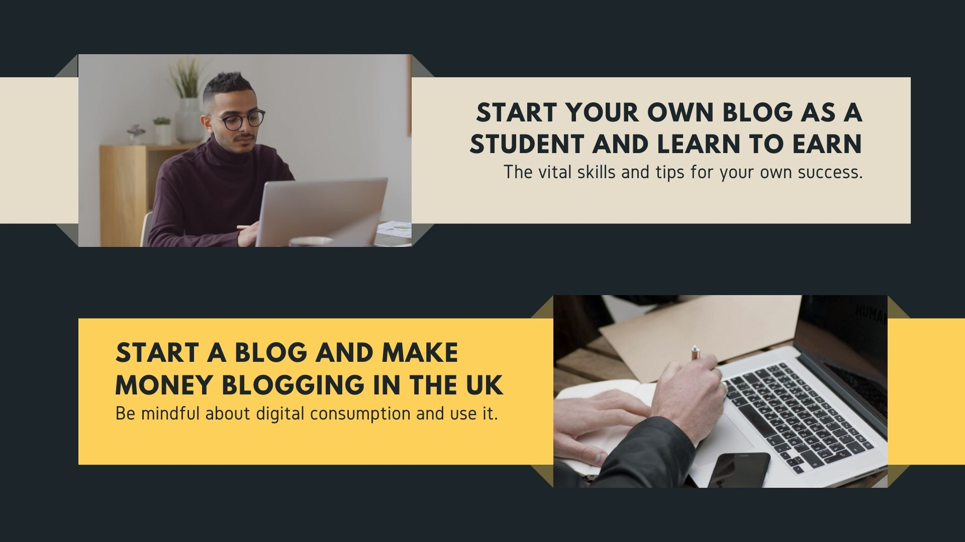 starting-a-blog-as-a-student